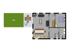 benedenverdieping_plattegrond