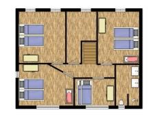 bovenverdieping_plattegrond